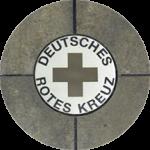 Fliesenersatz Liesner Bautrocknung NRW