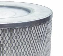 Luftreinigungsfilter
