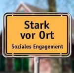 Bautrocknung NRW - Stark vor Ort