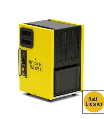 Luftentfeuchter TTK 125 S