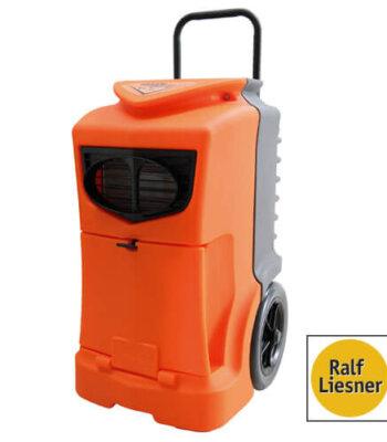 Kondenstrockner LGR 2500