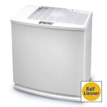 Luftbefeuchter B 200 ECO