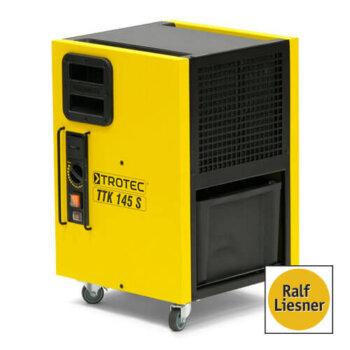 Luftentfeuchter TTK 145 S