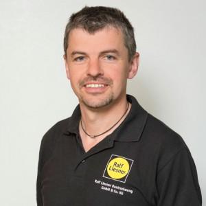 Christian Hülsken