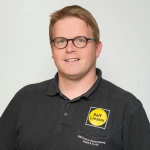 Christian Ostgathe