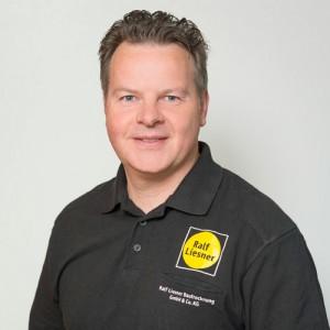 Jörg Gudella
