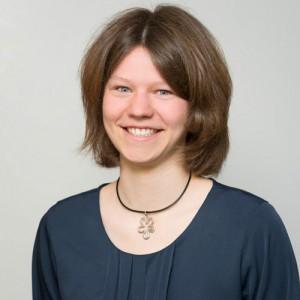 Kirsten Liesner