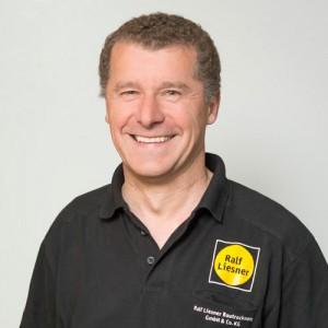 Ludger Winkelmann