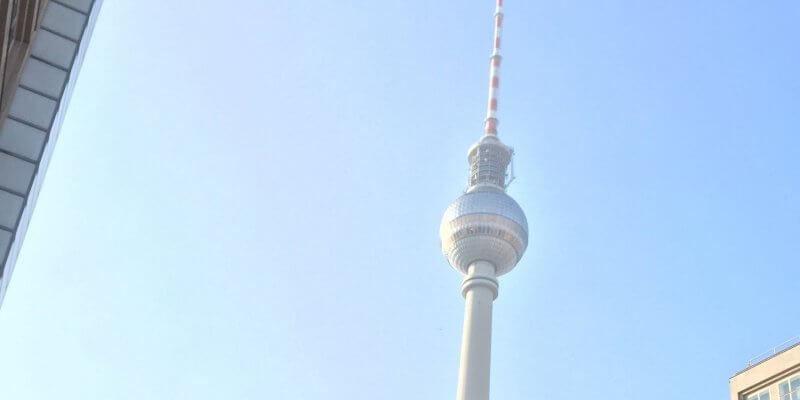 Gebäudetrocknung Berlin die bautec 2016 in berlin ralf liesner bautrocknung gmbh co kg