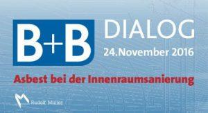 B+B Dialog