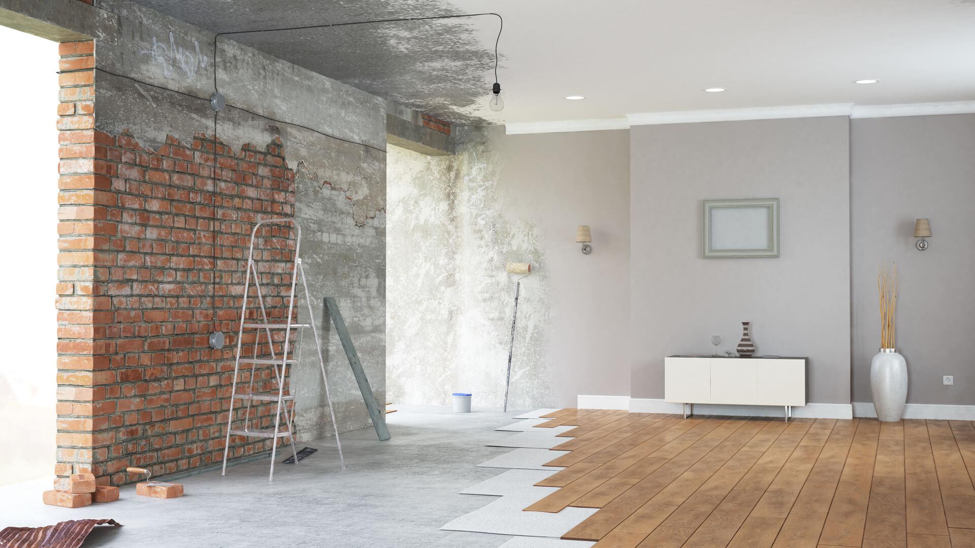 Schimmel In Der Wohnung Beseitigen fraunhofer studie zu feuchtigkeit und schimmel in der wohnung ralf liesner bautrocknung gmbh