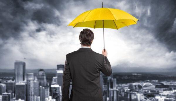 Darf die Versicherung die Firma zur Bautrocknung aussuchen?